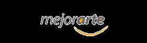 logos-mejorarte-012-300x89